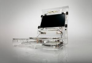 201203_PDX-379