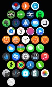 Cheshire-app