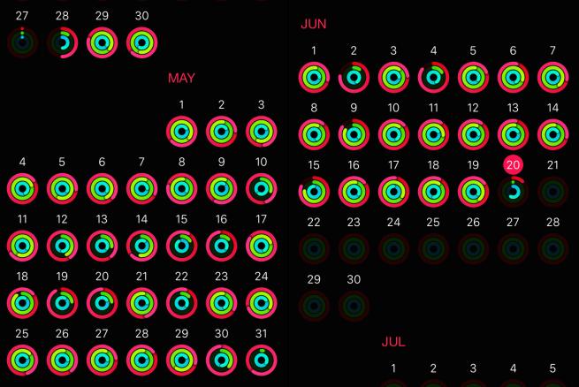 May-June-rings