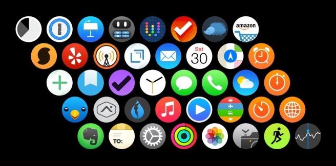 McClellan-apps