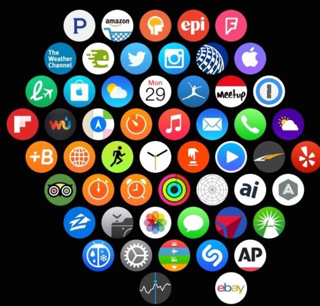 Miranda-apps