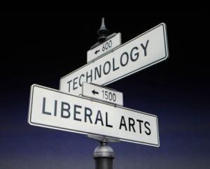 technologyliberalarts