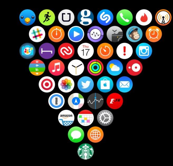 desarnauts-apps