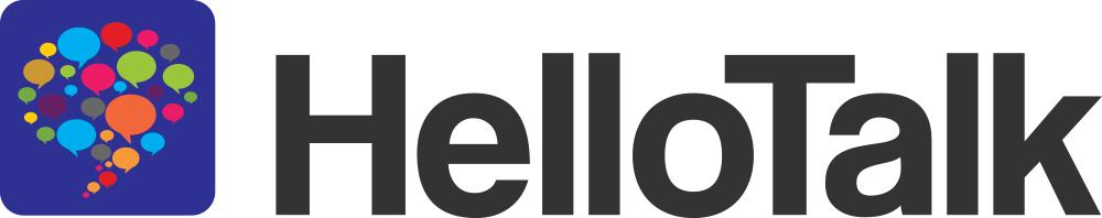 HelloTalk [Sponsor]   MarkDMill
