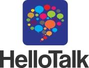 hellotalk_vertical_1000x761